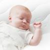 KUB可优比椰棕婴儿床棕垫宝宝床垫儿童乳胶床垫冬夏两用可定做