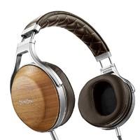 新品首降:Denon 天龙 AH-D9200 发烧头戴式耳机