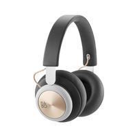 B&O PLAY H4 头戴式无线耳机 黑色