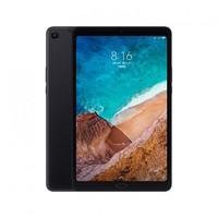 京东PLUS会员:MI 小米 小米平板4 Plus 10英寸平板电脑 LTE版 4GB+64GB
