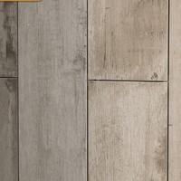 双11预售、移动专享:东鹏 HF965025 木纹墙地砖 经典岩灰色