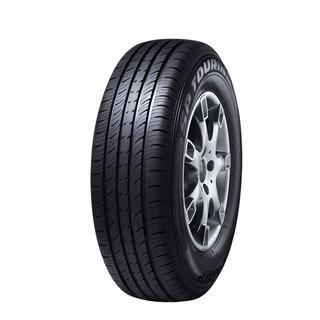 Dunlop 邓禄普 SP TOURING T1 185/60R14 82H 轮胎