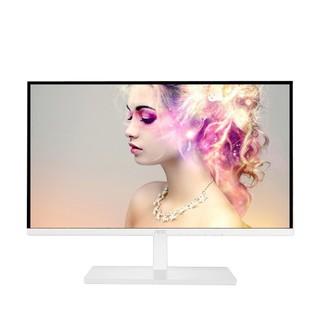 AOC I2279VW 21.5英寸显示器