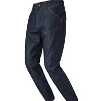 G-STAR RAW 5620 Elwood系列 男士修身窄腿牛仔裤