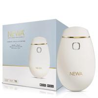 NEWA 妞娃 家用RF射频电子美容仪