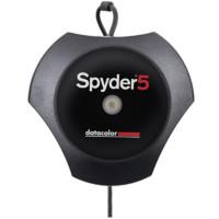Datacolor Spyder5 Elite 红蜘蛛5代 屏幕校色仪