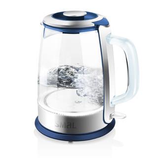 SMAL 西摩 WK-0820C 电水壶