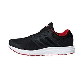 adidas 阿迪达斯 Galaxy 4 女子跑步鞋