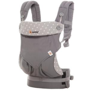 Ergobaby 四式360婴儿背带