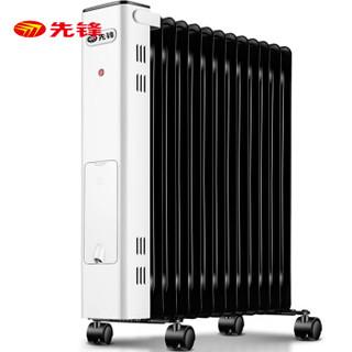 SINGFUN 先锋 DYT-Z5 取暖器