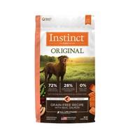 Instinct 百利 无谷鲑鱼全犬粮 狗粮 4磅/1.8kg