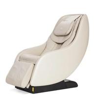 momoda 摩摩哒 智能休闲按摩椅