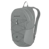 MAMMUT 猛犸象 Xeron Flip22L 2510-02702 户外多功能防泼水双肩背包