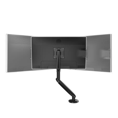 Loctek 乐歌 F8A 液晶电脑显示器支架