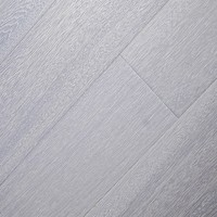移动专享:圣象 AP8803 实木复合地板