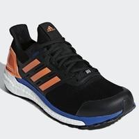 adidas 阿迪达斯 supernova boost gtx AC7832 男子跑鞋