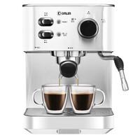 Donlim 东菱 DL-DK4682 泵压式咖啡机
