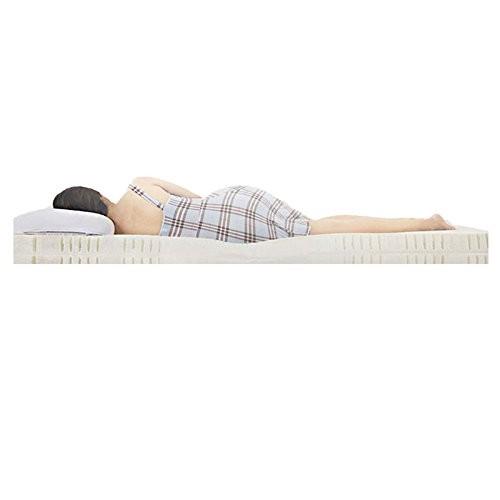 ECOLIFELATEX 伊可莱 泰国进口乳胶床垫 10*180*200cm