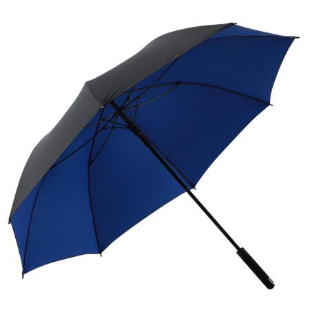 MAYDU 美度 双层加大雨伞