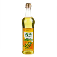 XIWANG 西王 鮮胚玉米油 900ml *2件