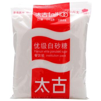 taikoo 太古 优级 白砂糖 1kg