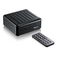 ASRock 华擎 Beebox N3150 迷你PC (不含硬盘和内存)