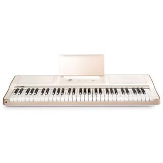 The ONE 壹枱  便携版智能钢琴(赠琴架+琴凳)