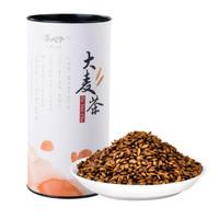 茶人嶺 大麥茶(京東JOY聯名款)250g+湊單品