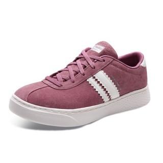 Skechers 斯凯奇 Sport 66666084 女子运动休闲鞋