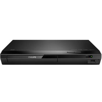 PHILIPS  飞利浦 BDP1380/93 3D蓝光DVD播放机