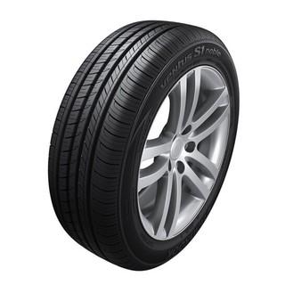 Hankook 韩泰 汽车轮胎 225/60R16 98V H432