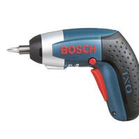 Bosch 博世 锂电池充电起子