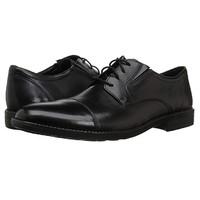 中亚Prime会员、限尺码:Bostonian Birkett Cap 男士商务休闲皮鞋