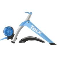 Tacx Booster T2500 磁阻自行车训练台