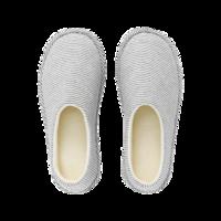 孕產婦月子鞋家居鞋
