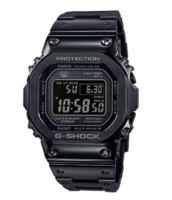 CASIO 卡西歐 G-SHOCK GMW-B5000 男士太陽能腕表