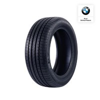 BMW 宝马星标认证轮胎 245/50R18 100Y 防爆胎