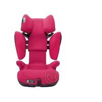 Concord 康科德 X-BAG 汽车儿童安全座椅