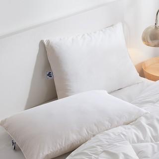 Irisette 依涟 颗粒乳胶纤维枕 Latex-fill medium