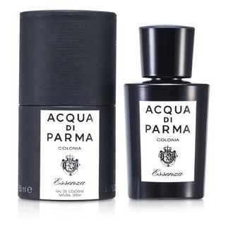 帕尔玛之水 ACQUA DI PARMA 克隆尼亚精粹古龙水喷雾 50ml