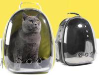 寵物便攜外出背包 *2件
