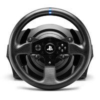 THRUSTMASTER T300RS T300RS 力反饋游戲方向盤