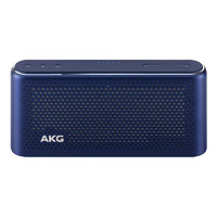 AKG 愛科技 S30 一體式藍牙音箱