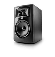 中亚Prime会员、绝对值 : JBL 305P MkII 5寸有源监听音箱(只装)