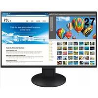 EIZO 艺卓 FlexScan EV2785-BK 27英寸 4K液晶显示器