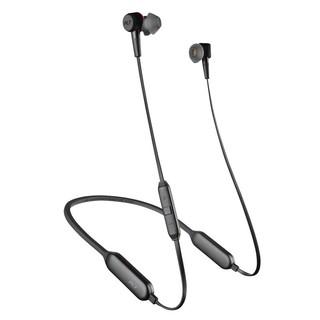 plantronics 缤特力 Backbeat Go 410 无线主动降噪耳机