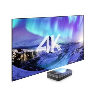 Changhong 长虹 D5U 4K UHD 激光电视 单机版