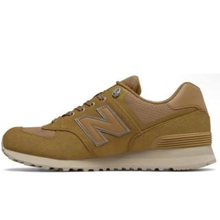 new balance 574 Outdoor ML574PKR 男士户外休闲运动鞋