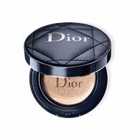 限新用户:Dior 迪奥 Forever 凝脂恒久气垫粉底 皮革限量款 15g #20