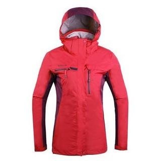 TOREAD 探路者 TAWF92778 女士羽绒冲锋衣